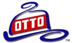Otto International Cap Company